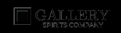 Gallery Spirits Company
